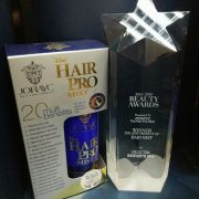 hair-pro-mist-award