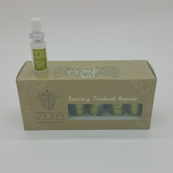 Zora Recovery Treatment Ampoule